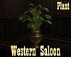 [M] WS Plant
