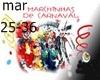GS}MARCHINHA DE CARNAVAL