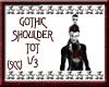 {SCC}Goth Tot V3