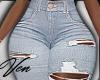 =Ven=Cute Jeans S
