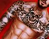 Real-Tatto-Body