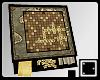 ` Guild Scrabble