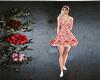 Pınk Dress