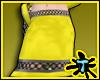 Leine Skirt - Beryl