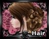 ~MN~ Starla Grit Hair