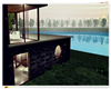 Modern Country Furnished