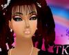 *TK* Custom Hair