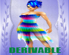 derivable dress v1