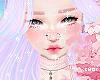 c.♡ Lisa Unicorn