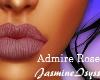 Admire Rose