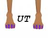 UT:Star paws M
