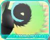 +ID+ Helia Tail V2