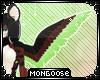 *M*| Aife Wings