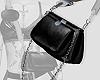 Crossbody Bag w/b