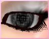 -LS- BlackGrid eyes