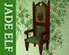 [JE] Cottage Throne
