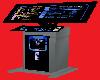 Sci fi med Computer