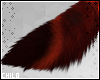 :0: Bacca Tail v1