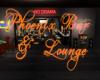 Phoenix Lounge TV