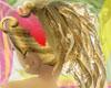 [Sc] Gol/Hon Pony Curls