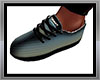 sports shoe 2