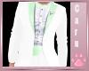 *C* Tuxedo Mint