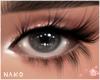♪ Nako - Black