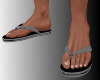 LS Beach FlipFlops