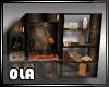 0L!Kitchen