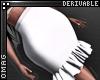 0 | Ruffle Skirt Drv