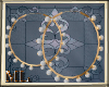 ML Gold & Diamonds