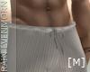 Sea Foam Pants  [Male]