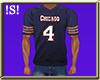 !S! Bears Jersey