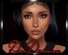 DD| Abree Raven