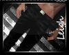[L]BlackDressPants