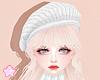 🌟 Knit Beret|Wt