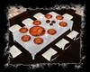 !DL!snowlake.xmas table