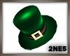 ✪St.Patrick Hat