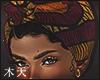 ☯ Nubia.