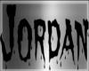 ~CC~Jordans