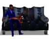 Phoenix Relax Sofa2