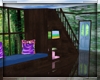 Flora & Fauna Loft
