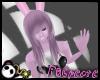 *PBC* Mulberry Bunny E