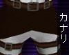 xK AoT: Eren Hipcloth