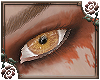 [eyes] Poppy Embers