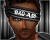 [SL]BadAssBand