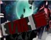 Uchiha Infinite blades