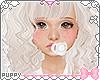 🐶 Giuliette Albino