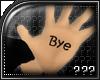 m.. Palm Bye