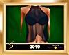 Selena Sheer Top 5